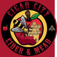 Cigar City Cider & Mead